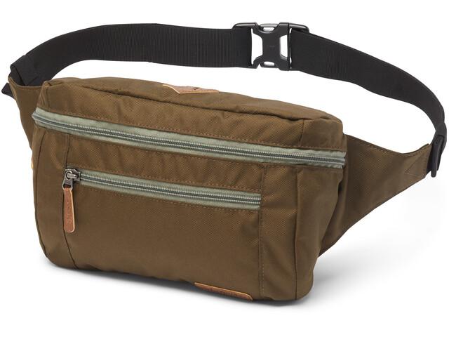 Columbia Classic Outdoor Sacoche de ceinture, olive green